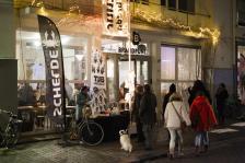 Cultuurnacht Breda Brandpunt & IDFX (foto 2015 door Martijn Stadhouders)