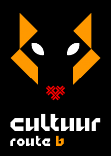 Cultuurnacht Breda 2015