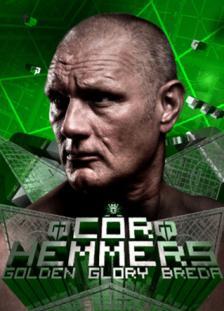 Cor Hemmers