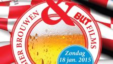 Bier brouwen & BUT films