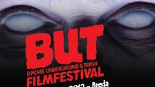 BUTFF2012