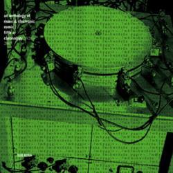 anthologie of noise