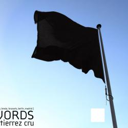 De audiovisuele trip CityWords van Mario Gutiérrez Cru