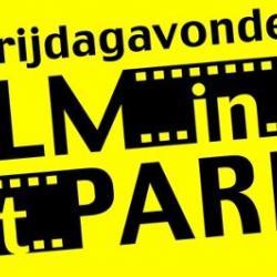 Film in 't Park