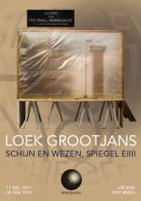 Loek Grootjans