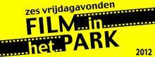 Film in