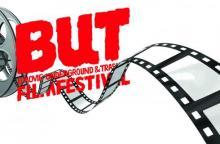 Insturen BUTFF2015